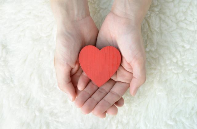 Lélekcsaládod tagjával érzelmi, szellemi és spirituális társak is vagytok