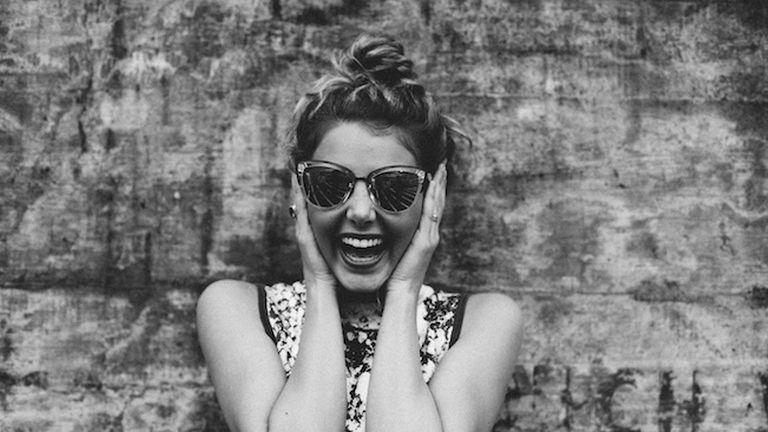 5 mondat, amit soha ne mondj egy introvertált embernek