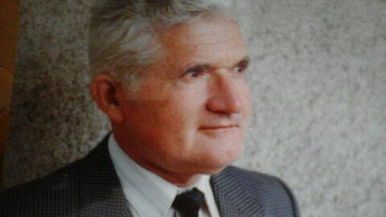 83 éves, demens férfi tűnt el a SOTE-ról