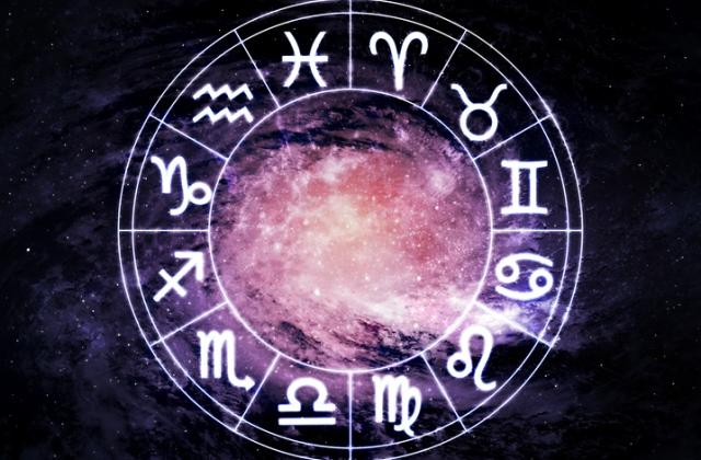 Ez az öt csillagjegy úgy gondolja, mindent jól csinál