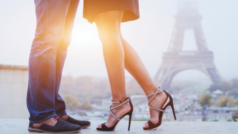 randevú egy elvált nő kislemez több mint 60 társkereső oldalon