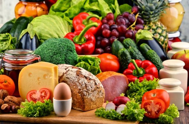 Más és más ételekkel őrzik meg egészségüket a csillagjegyek