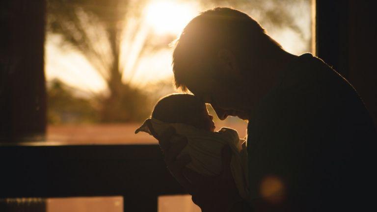 Nyílt levél a fiamnak, mielőtt apa lesz