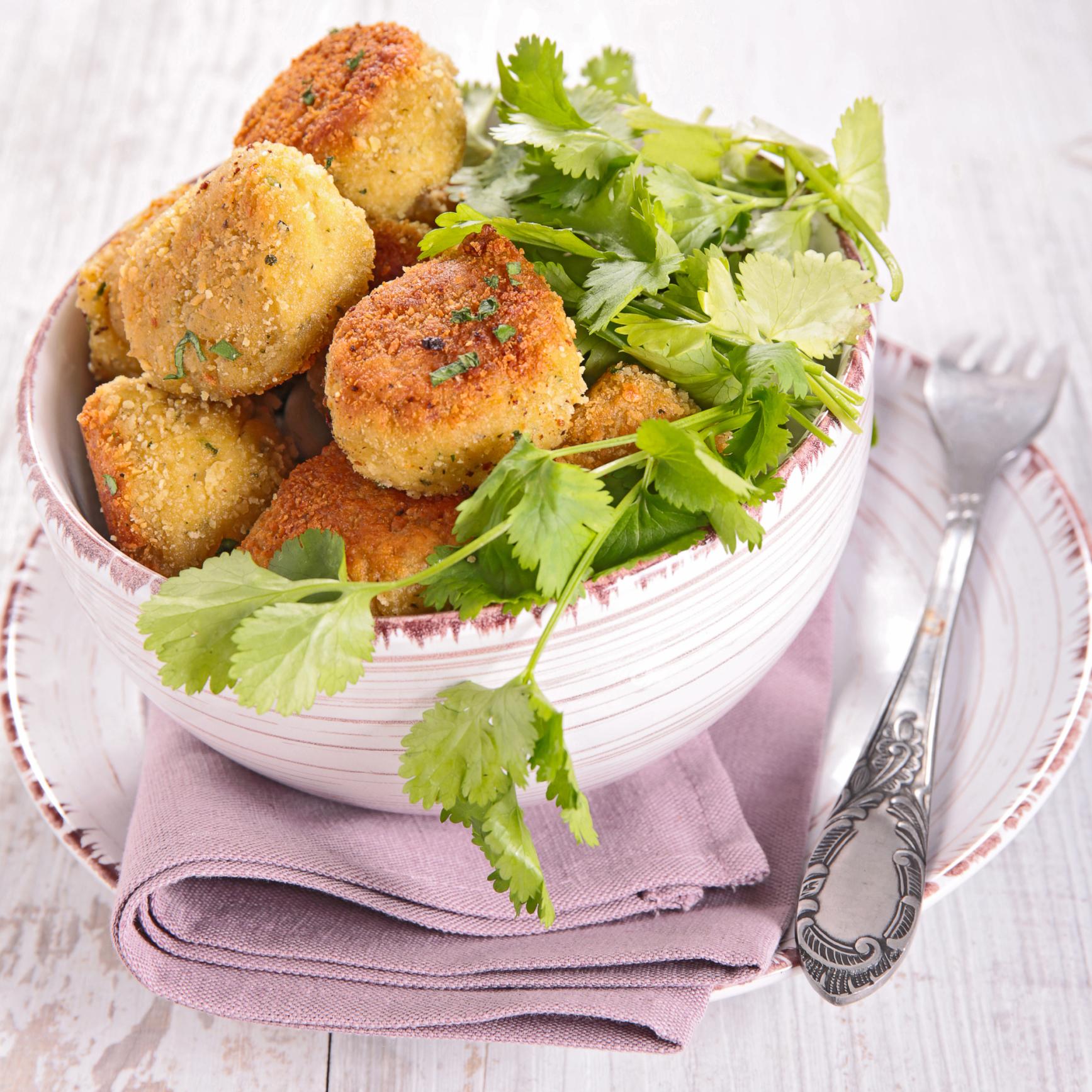 A nyár krumplija, a sokoldalú cukkini