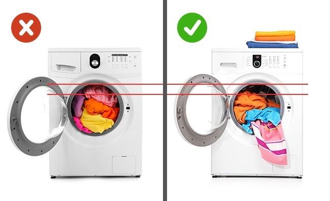5 mosási praktika, amit az 5 csillagos hotelektől tanultunk