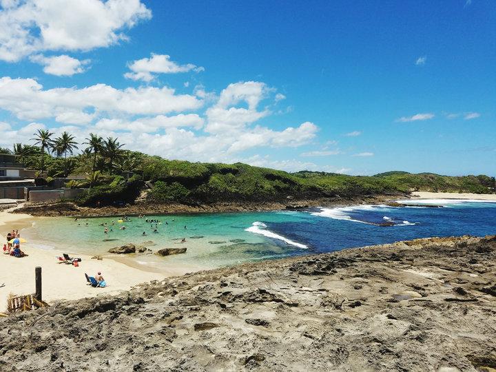 A Despacito lendítheti fel Puerto Rico turizmusát