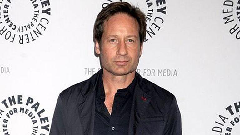 Mulder ügynök