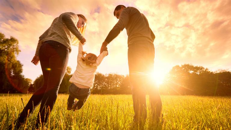 Anyák vagy apák- szülők, akik nem foglalkoznak a gyerekükkel