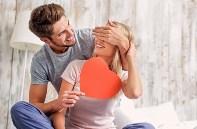 Egyetlen kérdés bőven elegendő, hogy megismerd párod valódi személyiségét