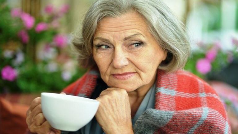 Visszafordítható lehet az Alzheimer-kórosok memóriavesztése