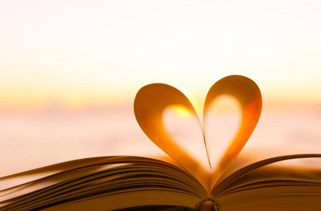 Az igaz szerelemhez és szeretethez 4 kulcs vezet
