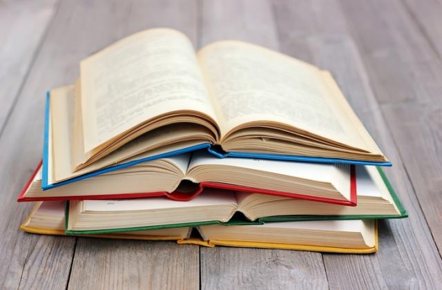 Az olvasás a legintelligensebb szórakozás