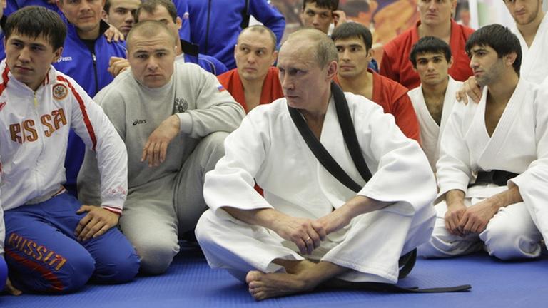 Hivatalos: Putyin megint Magyarországra jön