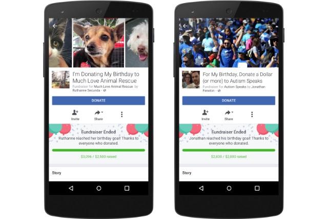 Új funkció érkezik a Facebookra