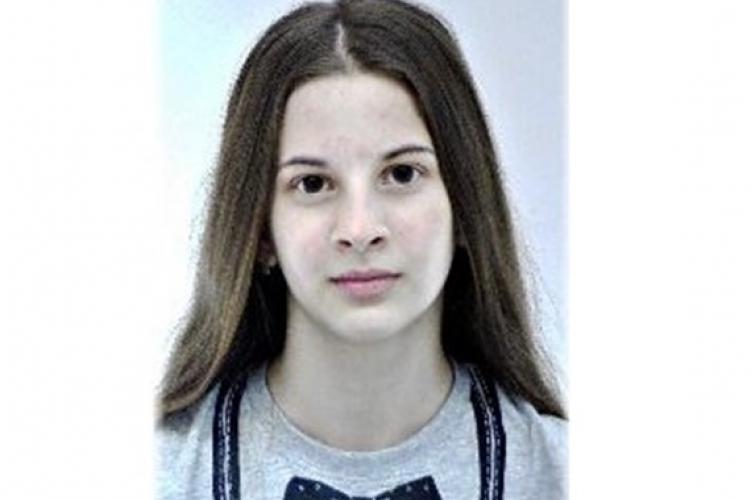 Eltűnt egy 14 éves lány Budapesten