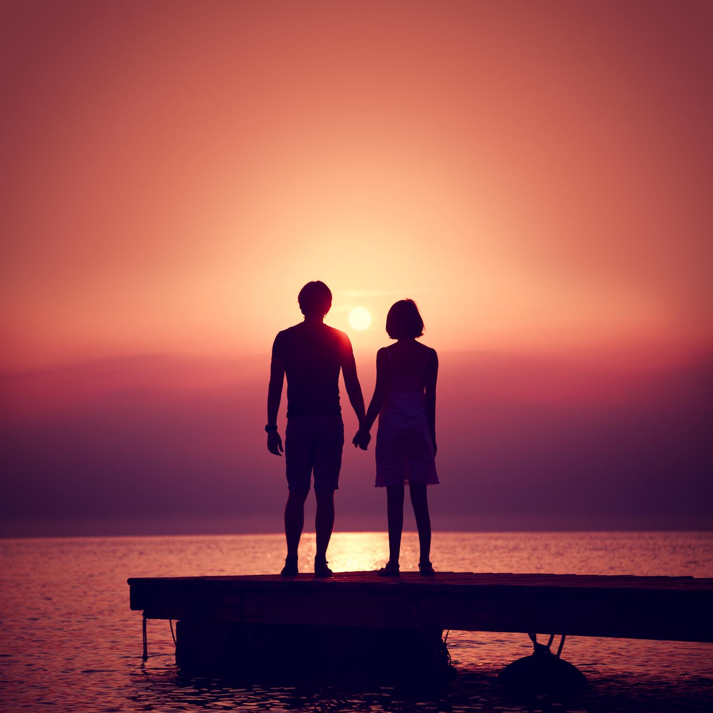 Mire készülj szeptemberben a szerelem és a párkapcsolati boldogság terén?