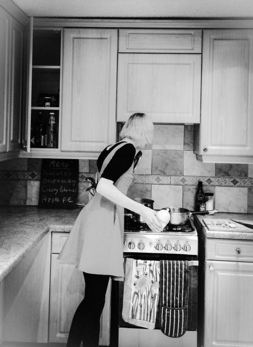 Gyerekkel otthon dolgozni totál szívás