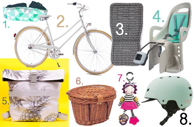 Tuti tippek: így segít az életmódváltásban a bicikli