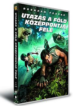 5 szuper családi dvd