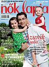 Azurák Csaba: Fontosabb dolgom a családnál biztosan nincs!