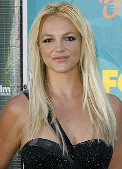 Britney Sears