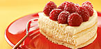 Szilvaszezon: 3 kipróbált sütirecept