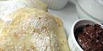 3 klasszikus, mascarponeból készült édesség