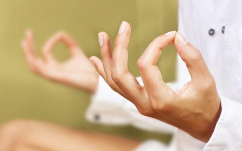 Segíts magadon, a 15 legjobb mantra!