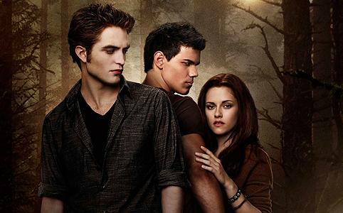 Twilight Newmoon