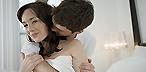 11 dolog, amitől megjön a kedvünk a szexhez