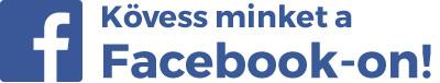 """Képtalálat a következőre: """"kövess minket facebookon gomb"""""""