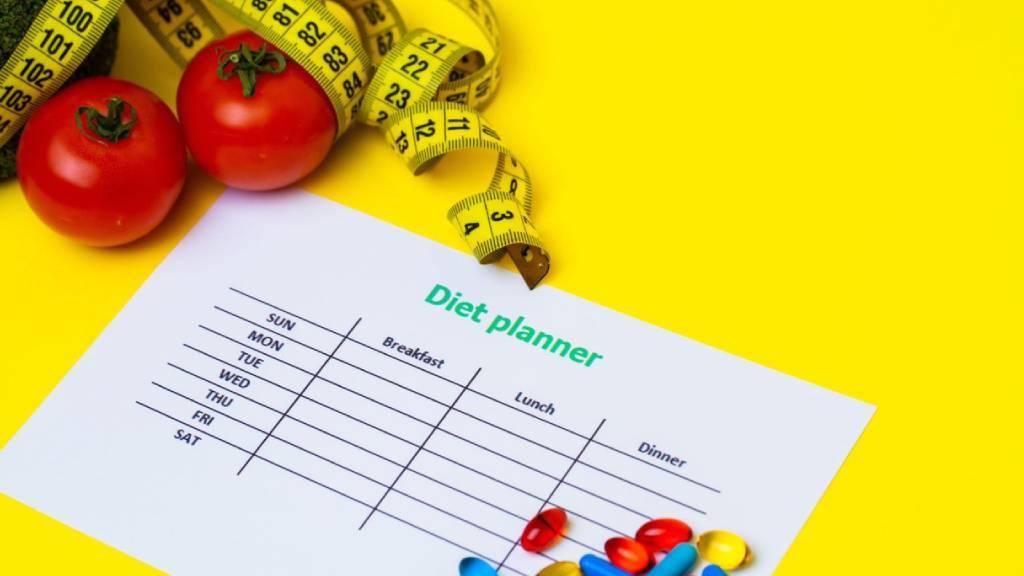 Minden, amit a 90 napos diétáról tudni kell!