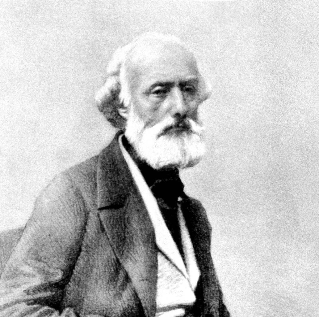 Pierre-François Pascal Guerlain
