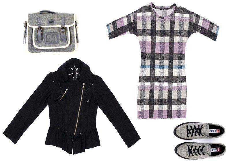 a3c0b10a42 Így hordd az ősz legtrendibb ruhadarabjait! | nlc