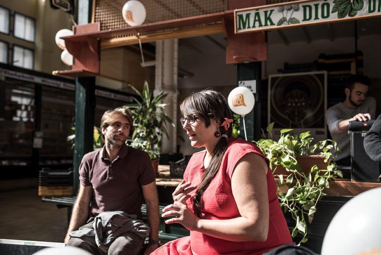 rákócziterezés rákóczi tér zsargó szilvi mindspace smart city budapest kenessey tamás