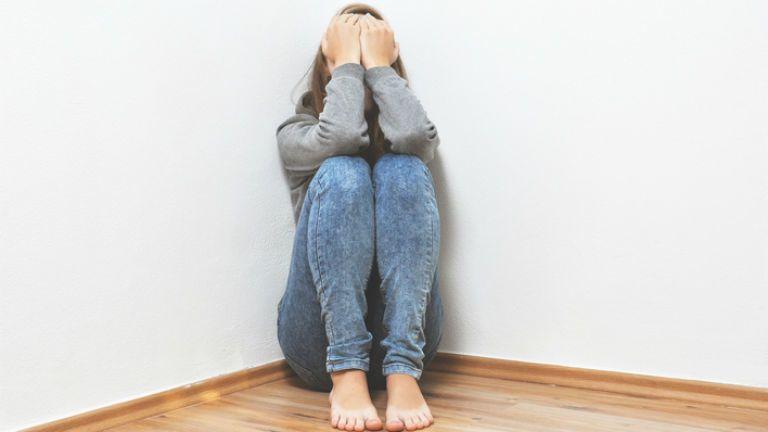 pco policisztás ovárium szindróma depresszió