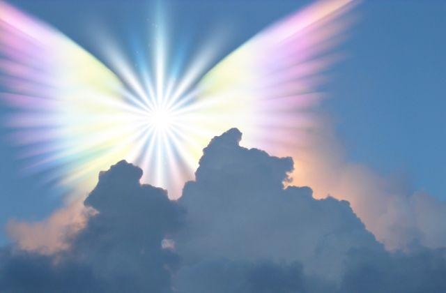angyal segítség kérés technika módszer