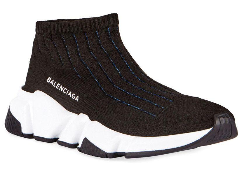 862bdad806 Szuper kényelmes az ősz legtrendibb cipője | nlc