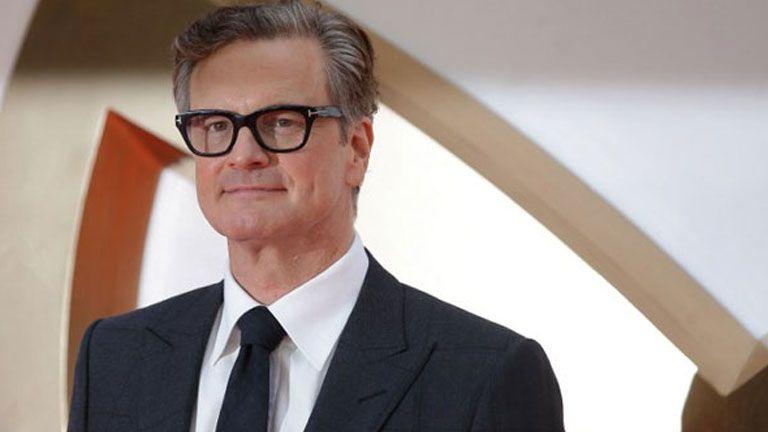 Colin Firth nem akar többet Woody Allennel dolgozni