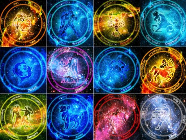 szerepjáték csillagjegy horoszkóp