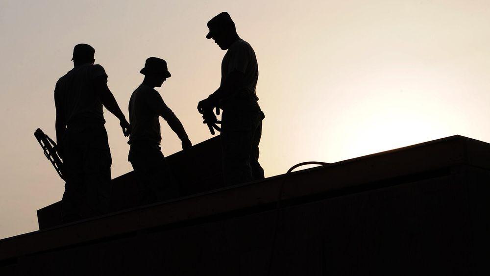 feketemunka, munkaügyi ellenőrzés,