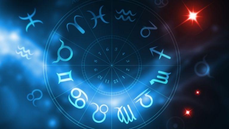 horoszkóp védik az embert egyetlen ma