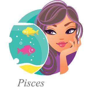 csillagjegy horoszkóp halak szerelem