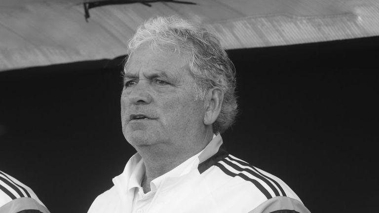 Hegedűs Gyula (forrás: MLSZ)