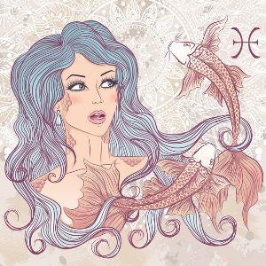 horoszkóp halak