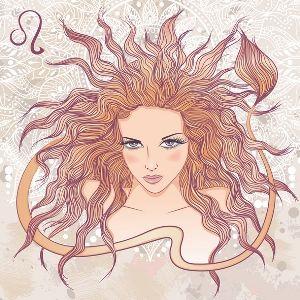 horoszkóp oroszlán csillagjegy