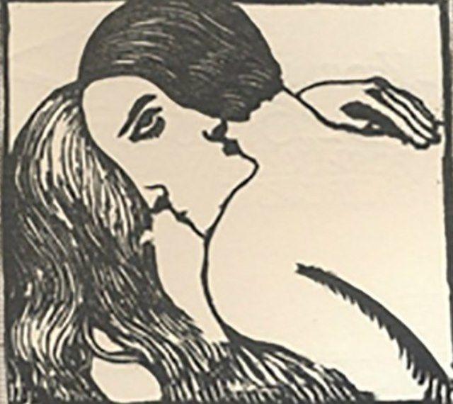 személyiségteszt önismeret rajz férfi nő