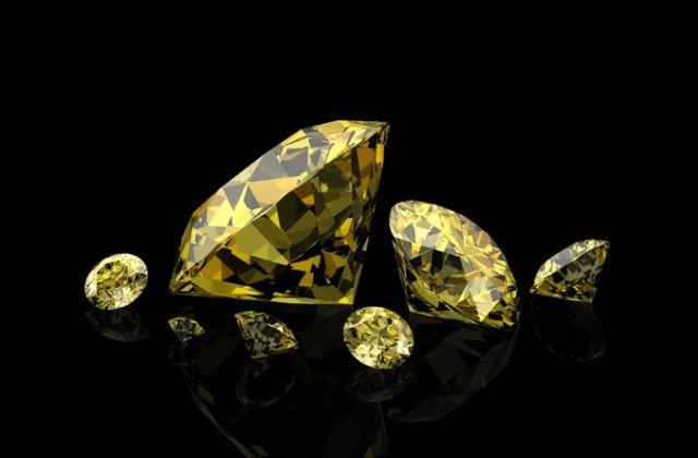 Ásványok, féldrágakövek, drágakövek és gyógyító rezgéseik - Ezo