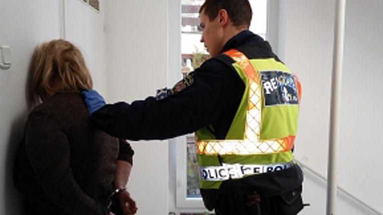 tata, gyerekgyilkosság (forrás: police.hu)