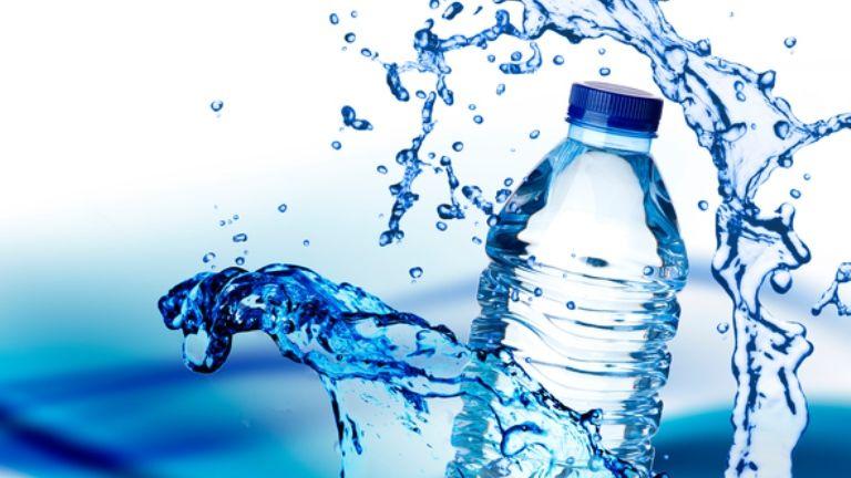 a visszér több vizet iszik, mint gyógynövényes kezelés és táplálkozás visszér ellen